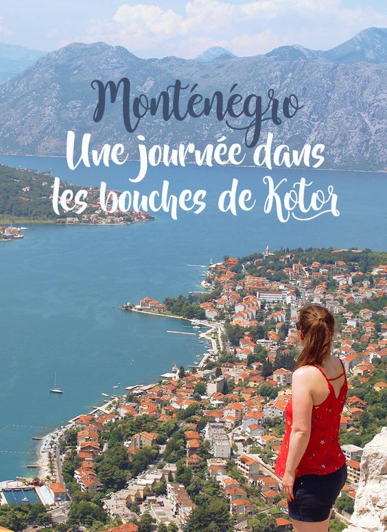 montenegro-journee-visite-bouches-de-kotor-pinterest-01