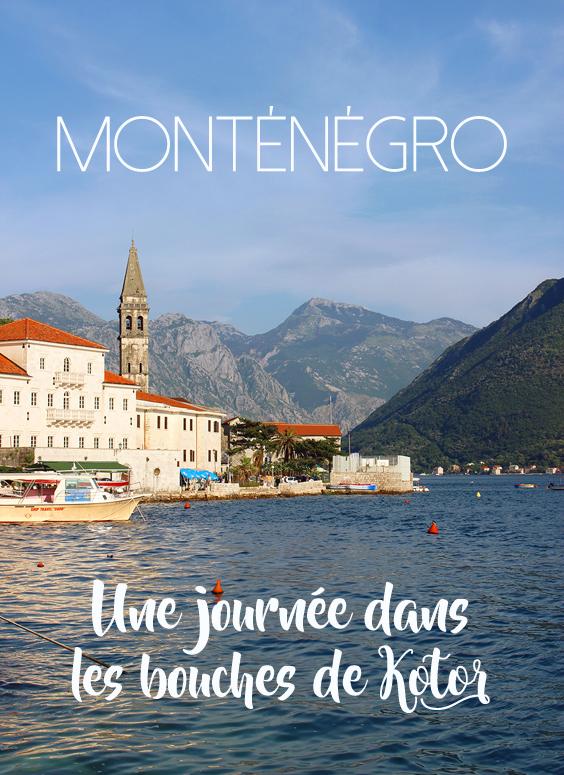 montenegro-journee-visite-bouches-de-kotor-pinterest-02