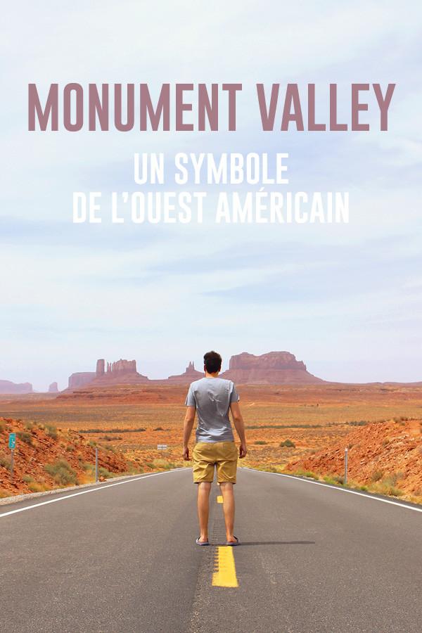 monument-valley-symbole-ouest-americain-pinterest01