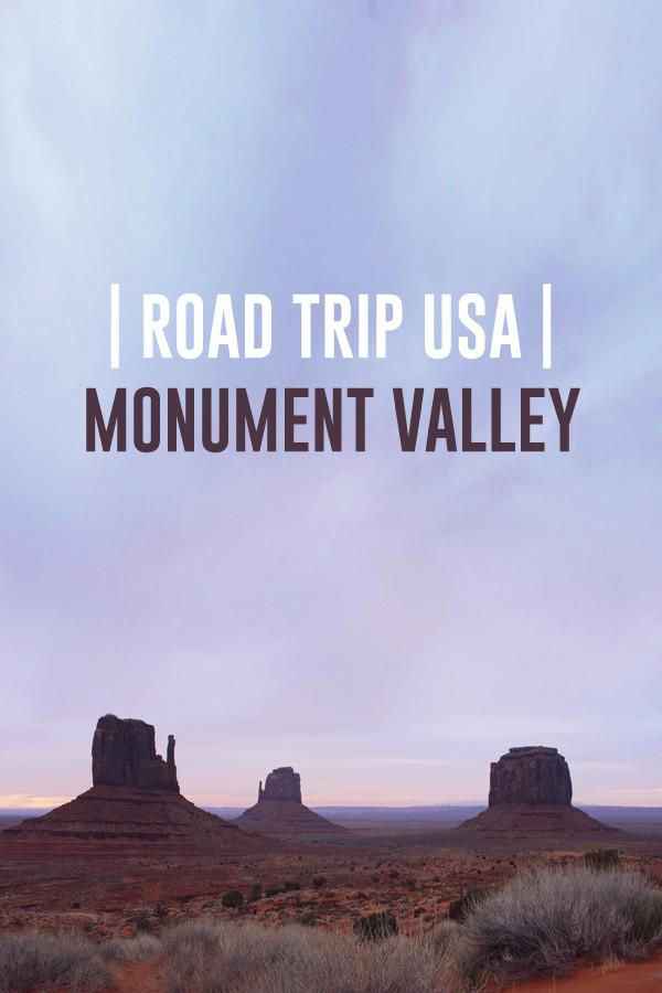 monument-valley-symbole-ouest-americain-pinterest02
