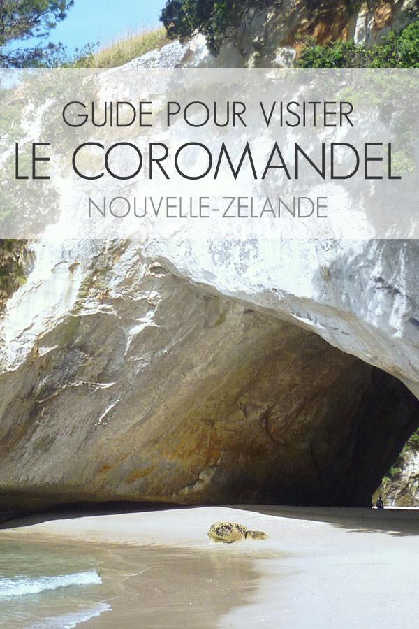 nouvelle-zelande-visiter-coromandel-pinterest-01