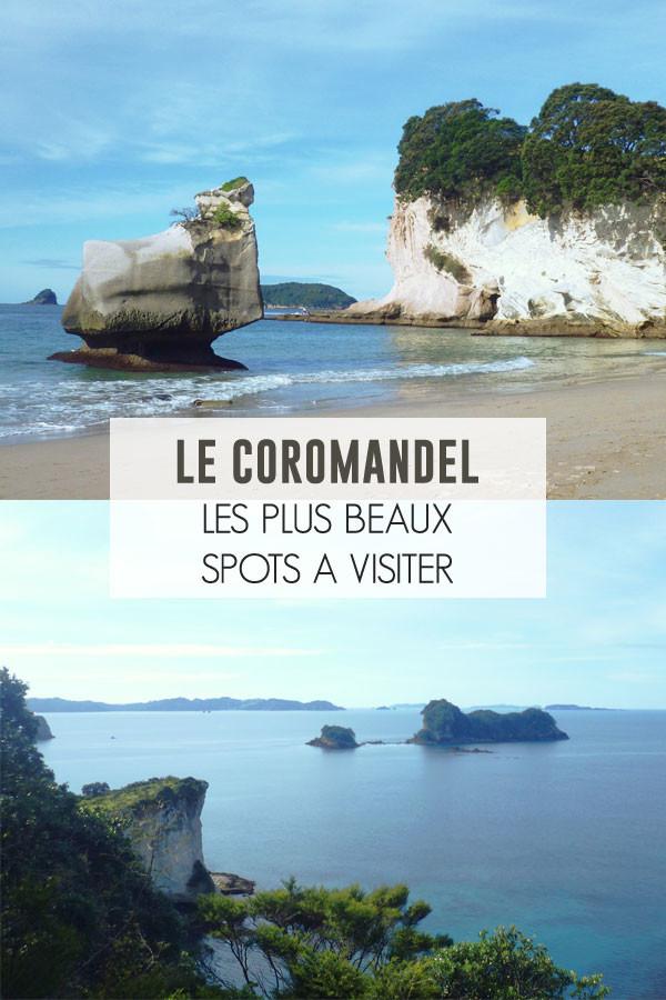 nouvelle-zelande-visiter-coromandel-pinterest-02