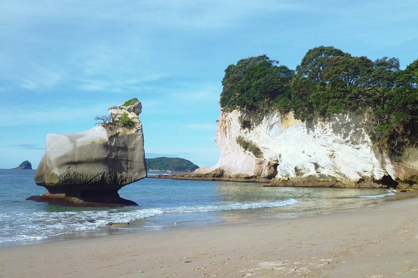 nouvelle-zelande-visiter-coromandel2