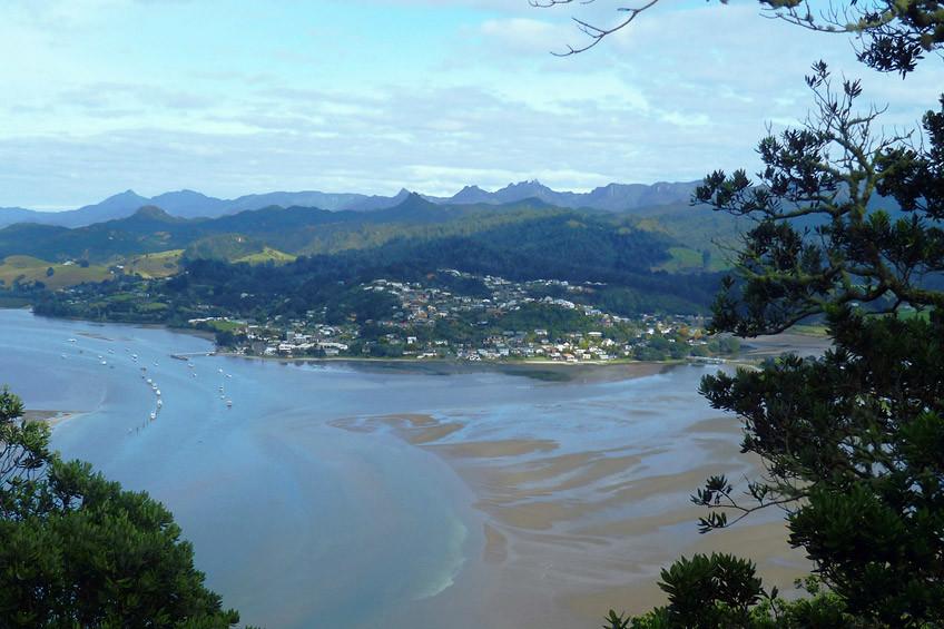 nouvelle-zelande-visiter-coromandel4