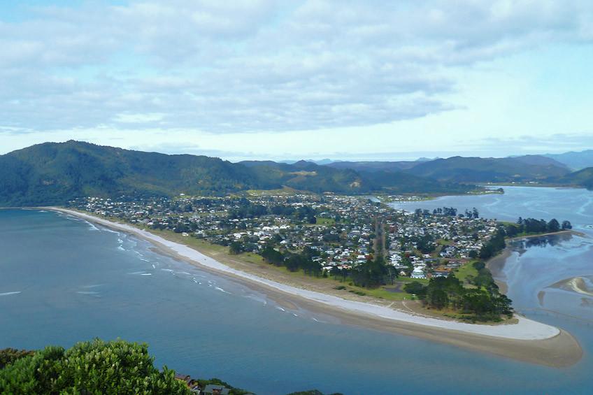 nouvelle-zelande-visiter-coromandel5
