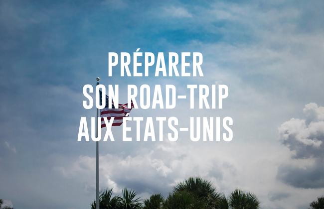 preparer-son-road-trip-aux-etats-unis-header