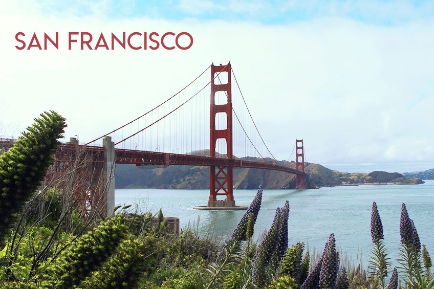 que-faire-a-san-francisco-en-2-jours-header