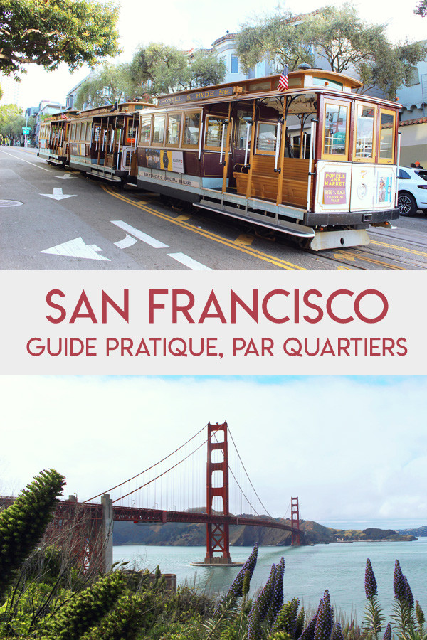 que-faire-a-san-francisco-en-2-jours-pinterest01