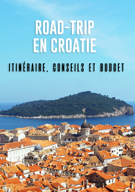road-trip-croatie-itineraire-budget-conseils-pinterest-02