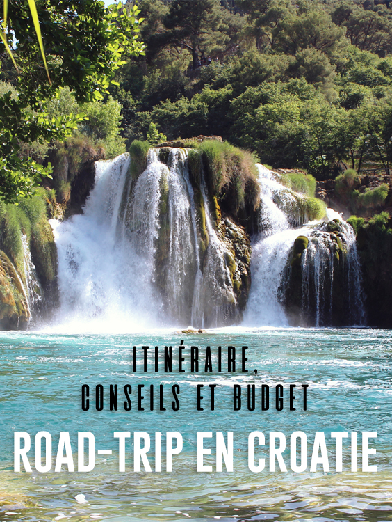 road-trip-croatie-itineraire-budget-conseils-pinterest01