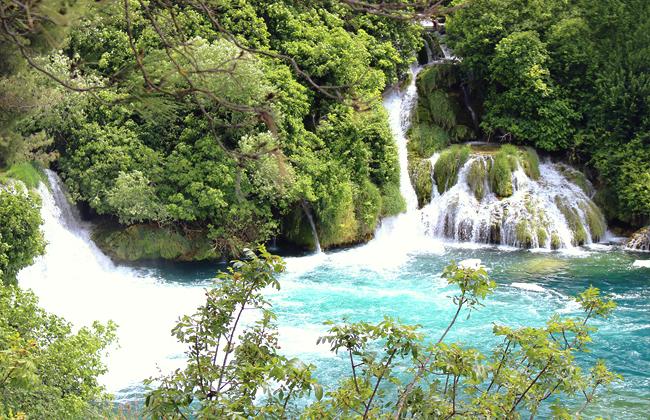 road-trip-croatie-parc-krka-02