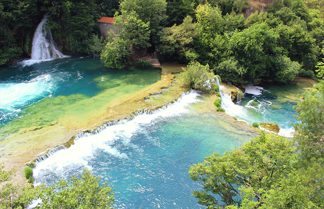 road-trip-croatie-parc-krka-03