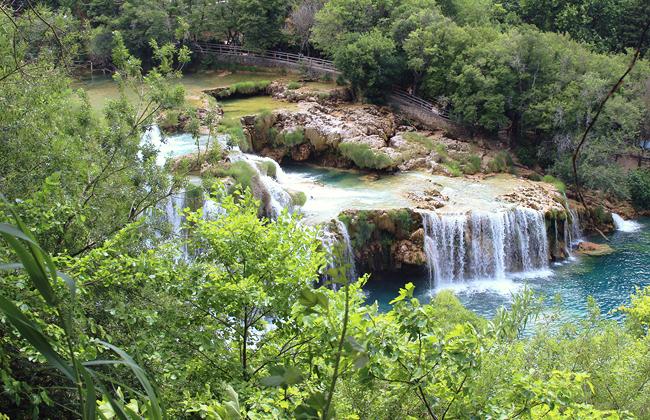 road-trip-croatie-parc-krka-04