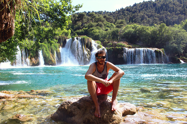 road-trip-croatie-parc-krka-06