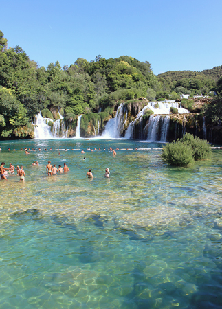 road-trip-croatie-parc-krka-09