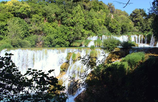 road-trip-croatie-parc-krka-10