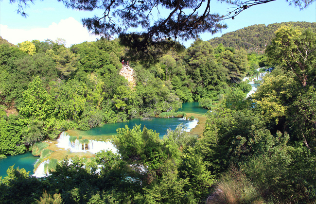 road-trip-croatie-parc-krka-11
