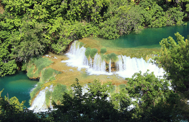 road-trip-croatie-parc-krka-12