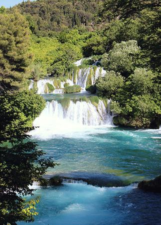road-trip-croatie-parc-krka-13