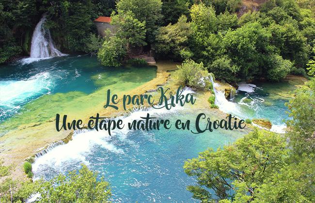 road-trip-croatie-parc-krka-headerJPG
