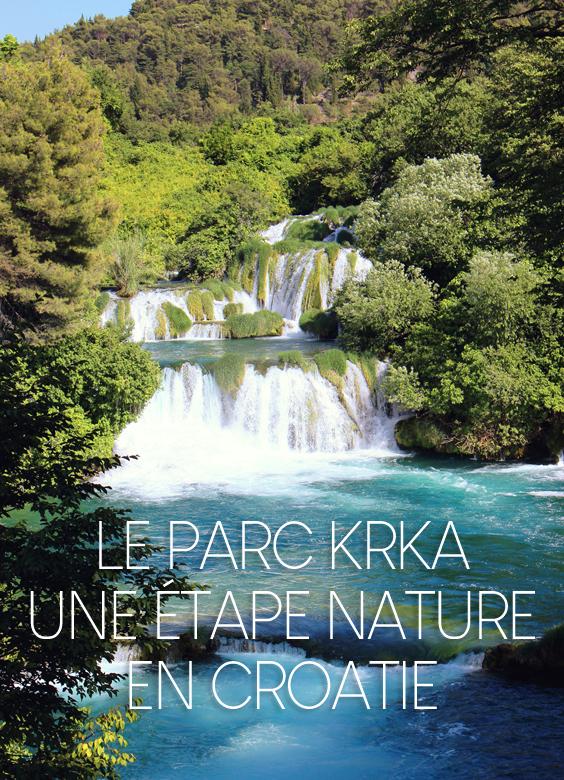 road-trip-croatie-parc-krka-pinterest-01