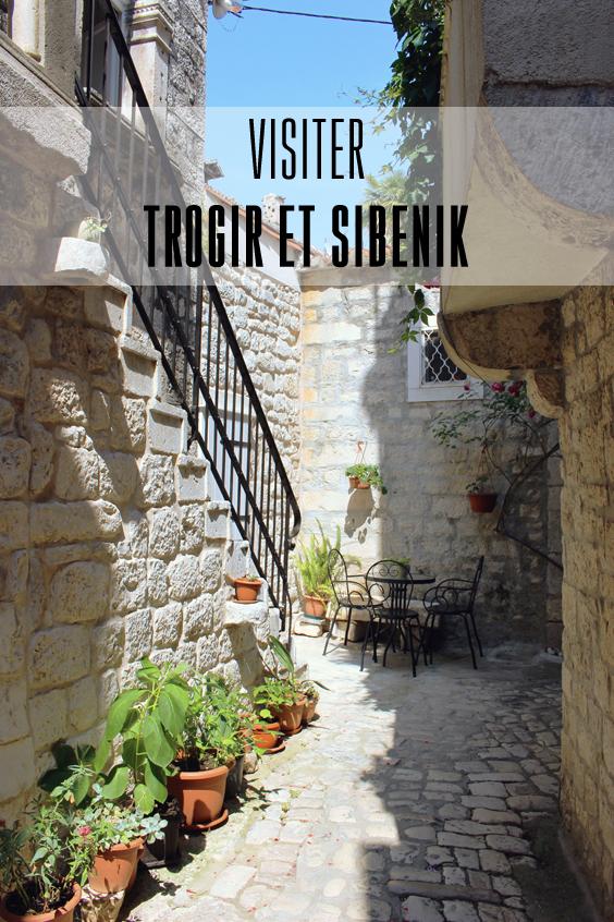 road-trip-croatie-trogir-sibenik-pinterest-03
