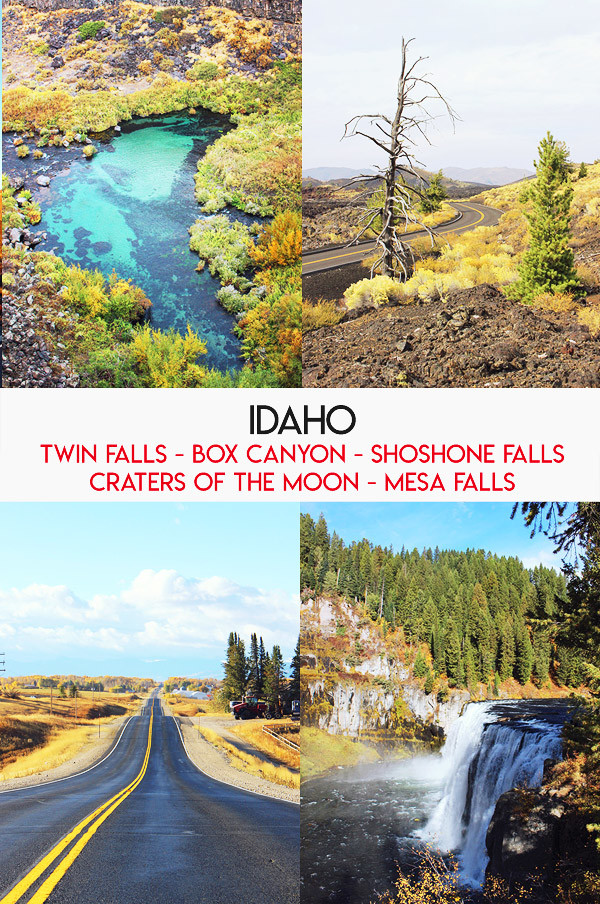 road-trip-idaho-tresors-caches-pinterest