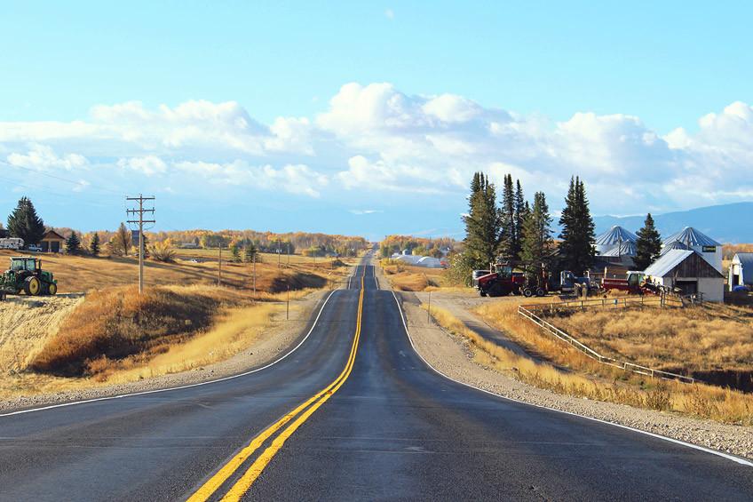 road-trip-idaho-tresors-caches27