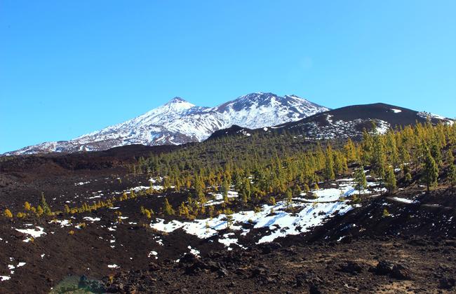 road-trip-tenerife-teide-montana-samara-07