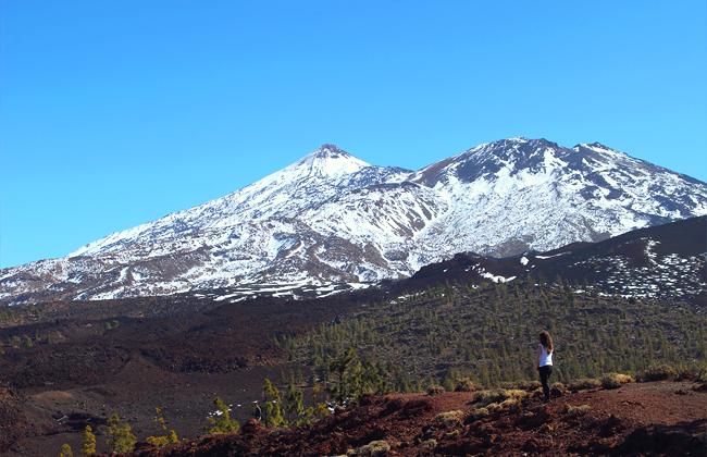 road-trip-tenerife-teide-montana-samara-10