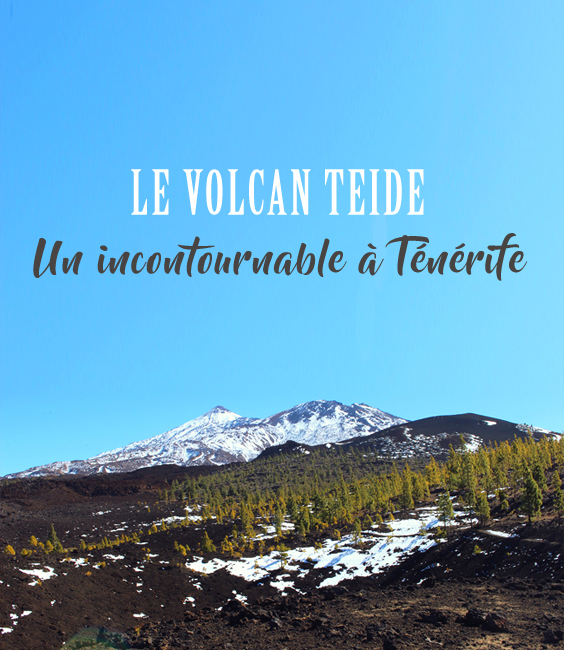 road-trip-tenerife-teide-pinterest-01
