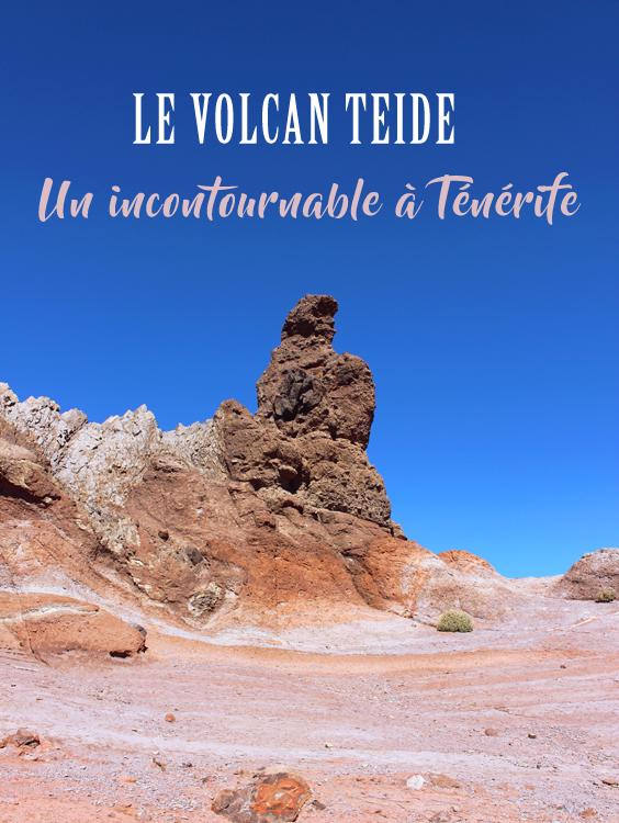 road-trip-tenerife-teide-pinterest-02
