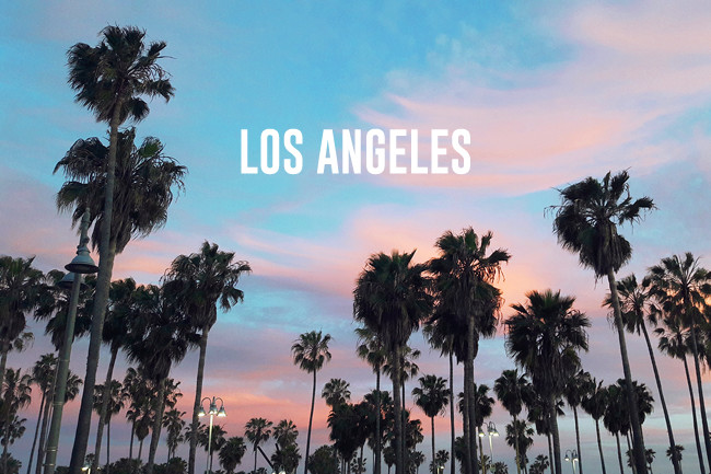 road-trip-usa-2-jours-a-los-angeles-header