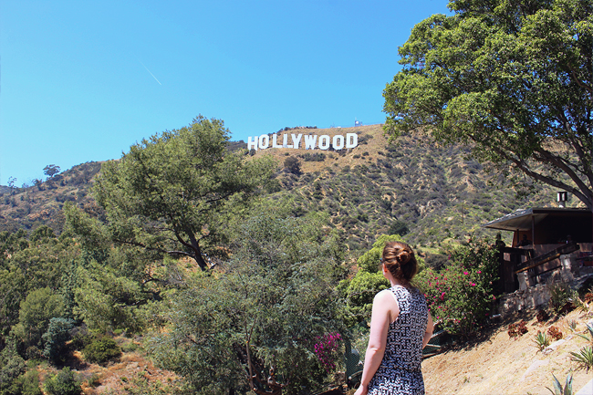 road-trip-usa-2-jours-a-los-angeles-hollywood-hills-01