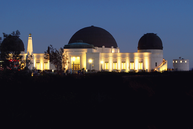 road-trip-usa-2-jours-a-los-angeles-observatory-01