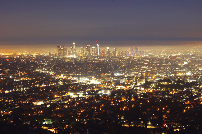 road-trip-usa-2-jours-a-los-angeles-observatory-02
