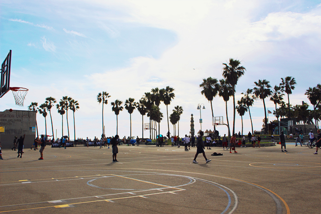 road-trip-usa-2-jours-a-los-angeles-venice-beach-01