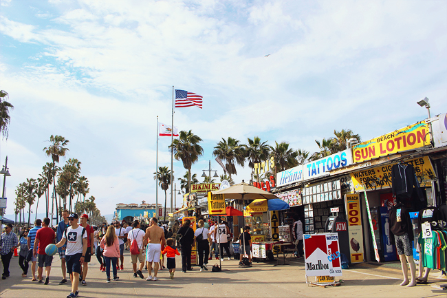 road-trip-usa-2-jours-a-los-angeles-venice-beach-02
