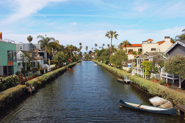 road-trip-usa-2-jours-a-los-angeles-venice-canals-01