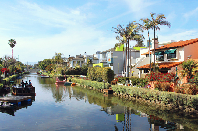 road-trip-usa-2-jours-a-los-angeles-venice-canals-02