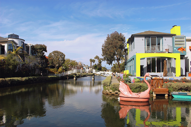 road-trip-usa-2-jours-a-los-angeles-venice-canals-03