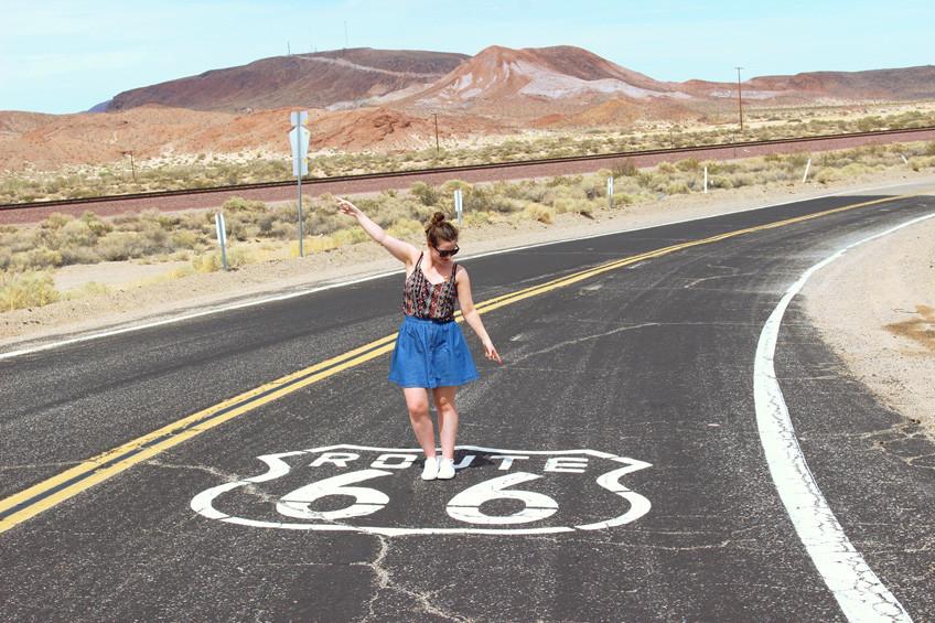 road-trip-usa-itineraire-bilan-budget-02