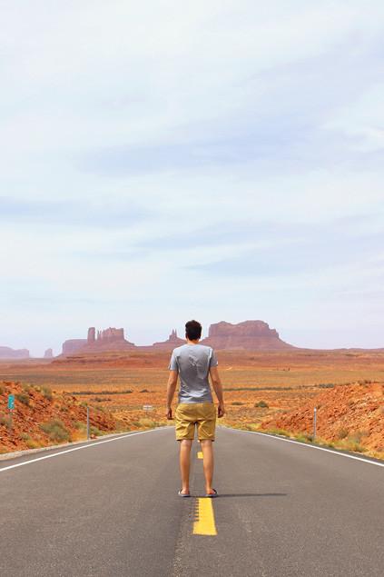 road-trip-usa-itineraire-bilan-budget-05