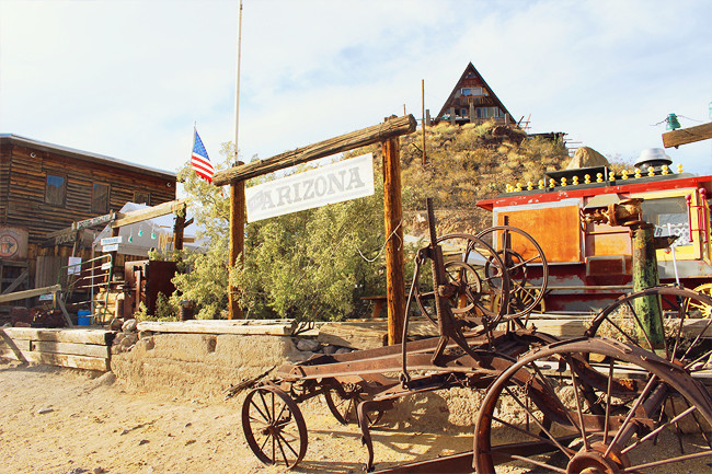 road-trip-usa-route-66-oatman-03