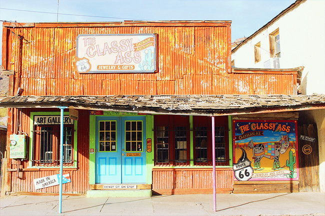 road-trip-usa-route-66-oatman-07
