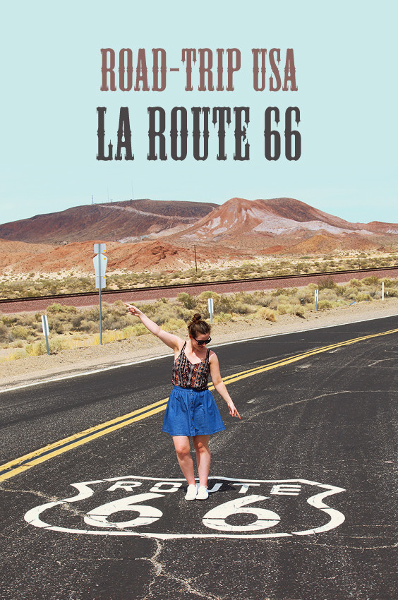 road-trip-usa-route-66-pinterest-01