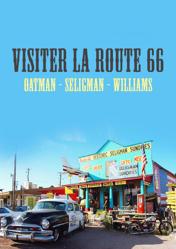 road-trip-usa-route-66-pinterest-02