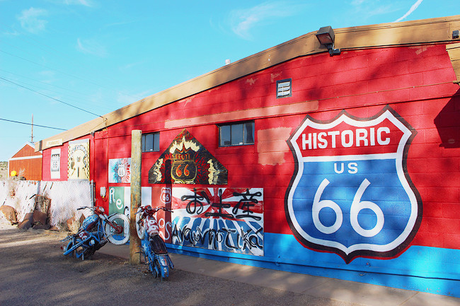 road-trip-usa-route-66-seligman-05