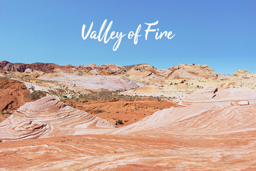 road-trip-usa-valley-of-fire-header