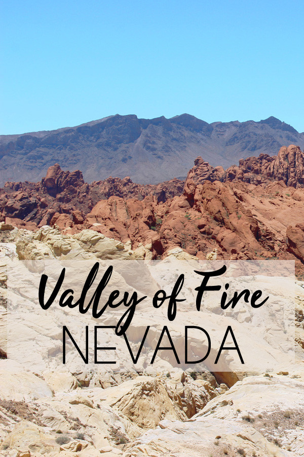 road-trip-usa-valley-of-fire-pinterest-01